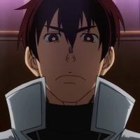 Enen no Shouboutai Episode 7: Recap and Review