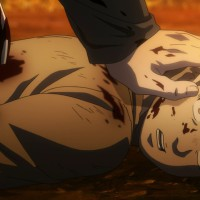 Vinland Saga Episode 6: Recap & Review