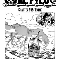 One Piece Chapter 955: Recap & Review