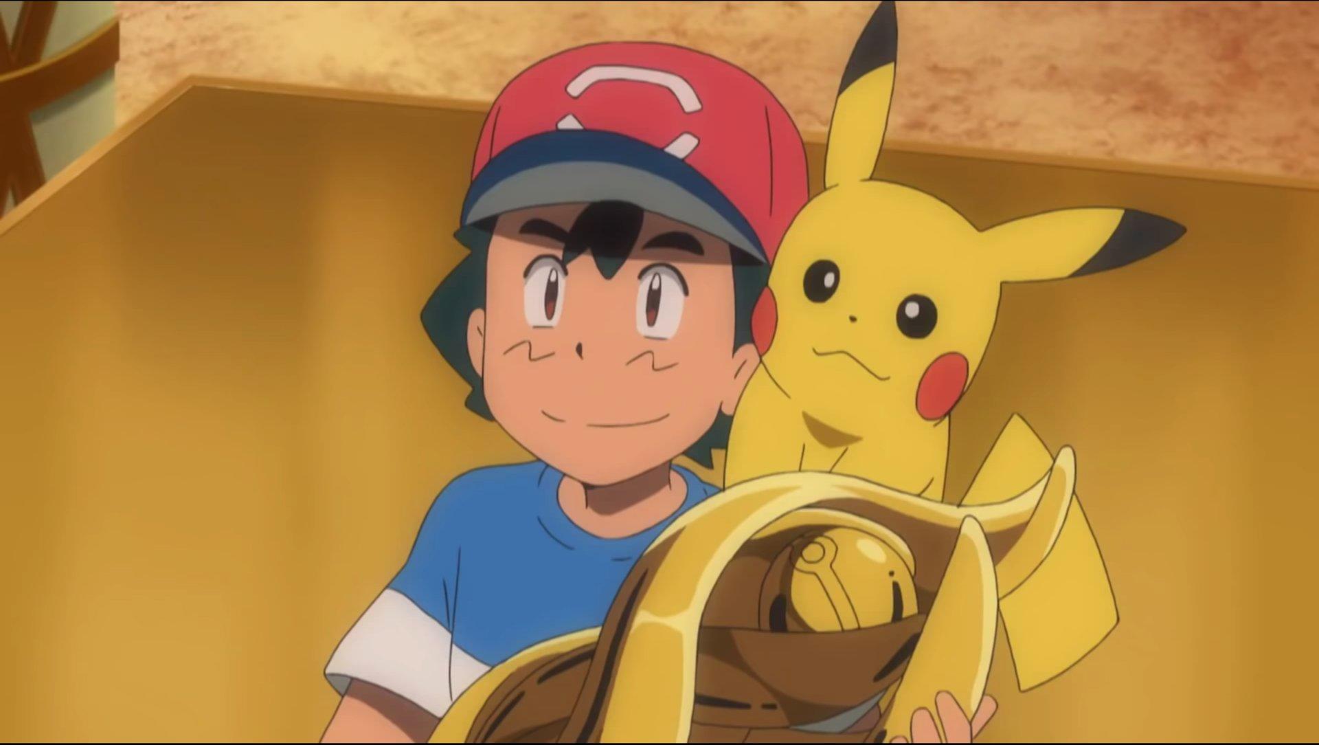 Znalezione obrazy dla zapytania Pokemon Sun & Moon 139
