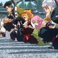 Demon Slayer: Kimetsu no Yaiba Episode 22: Recap & Review