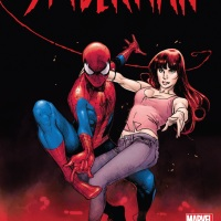 Spider-Man #1 Recap and Review: Ben Parker becomes Spider-Man
