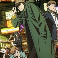 Kabukichou Sherlock Episode 1: Recap and Review