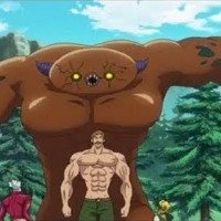 The Seven Deadly Sins Episode 1 : Recap and Review