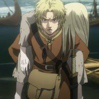 Vinland Saga Episode 13: Recap & Review